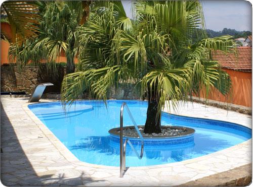 Piscina de fibra de vidro gratis e d mais for Modelos de piscinas caseras